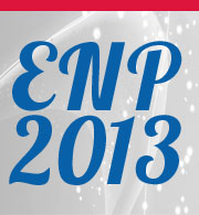 ENP 2013